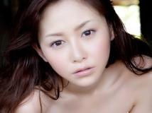 福利/(福利)日本童颜巨乳美女图片